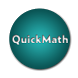 QuickMath by AcidGrid