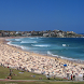 Bondi Beach Connected by Connected Apps