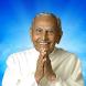 Sadhu Vaswani Mission by Empowering Visions Inc @2014