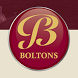 Bolton Solicitors by BWAR!