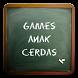 Cerdas Cermat Anak SD by Publisher Studio