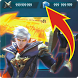 Cheat Mobile Legends Bang Bang by Bezier Begins
