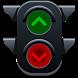 Binary Signal App by Matthias Erikkson