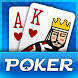 Poker Texas Polski by Boyaa
