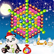 Bubble Panda Pop : Christmas by Bubble Shooter Free VNGame