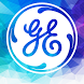GE Ventures Events by CrowdCompass by Cvent