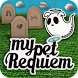 My pet Requiem - Cementerio virtual