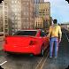 Grand Gangster: Vegas Mafia City by Galassia Studios