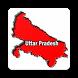 UP BHULEKH (LAND RECORDS)