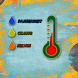 Temperature Converter by junaidsalih