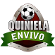 Quiniela en Vivo by Kiskoo S.R.L.