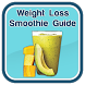 Weight Loss Smoothie Guide by DHMobiApp