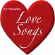 MP3 Love Songs 1980 - 1990 by Deanlogic Devs