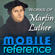 Works of Martin Luther by MobileReference