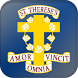 St Therese's Kennington by MySchoolsApp
