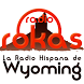 Radio Rokas Wyoming by Emilio A Cabrera