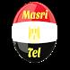 Masri Tel by Best VoIP Service