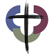 ChristCommunityGreenville by Sharefaith