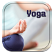 Yoga Tips For Good Health by PerryNelsonfvb