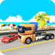 Highway Truck Road Racer by Titanium Games