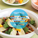 Vegetarian Recipes by TripleTe