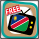 Free TV Channel Namibia by World Live TV shows channel