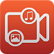 Video Maker by Multimedia Apps