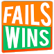 Fails and Wins by MM Productions NL