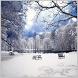 Mùa đông hình nền by Song Mong Hoa