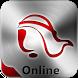 Amman City Guide- Online Guide by Wain JO Development