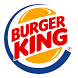 BURGER KING® España by Burger King España