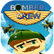 guide Bomber Crew by 5 000-10 000 installs