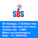 SBS Live by SBS Technologies