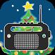Christmas Radio by Live Radio