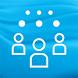 Nielsen Employee Forum by Nielsen