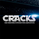 Cracks by neoplay