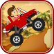 Guide for Hill Climb Racing by Android Champ Inc.