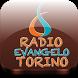 Radio Evangelo Torino by Nicola Scamarcio