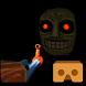 Zombie Seeker