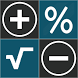 Total Calculator by woosungsft