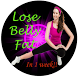 Lose Belly Fat in ✔️ 7 Days ✔️ by BouMApp Inc