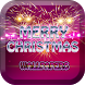 Merry Christmas Live Wallpaper by Best Pics Editor & Photo Montage