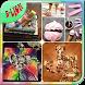Gift For Boyfriend Ideas by Rebillionest