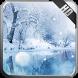 Winter Wallpaper by MagicIdea