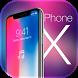 Phone X Ringtones