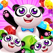 Panda Bubble 2K17 by Best Game Forever