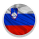 Slovenia radio by SV apps