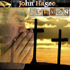 John Hagee Live by KC Consult