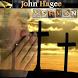 John Hagee Live