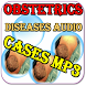 Cases In Obstetrics MP3 by Obgynapps